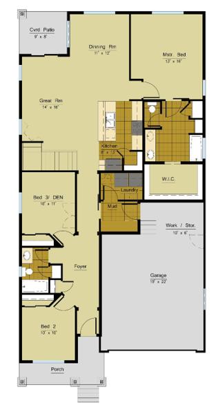 101-floor-plan20180115163051