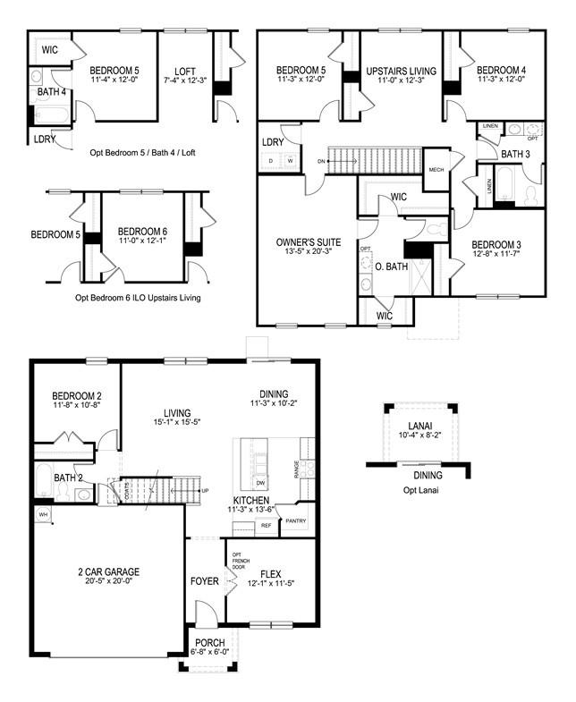 The Hayden  floor plan  East FL.jpg