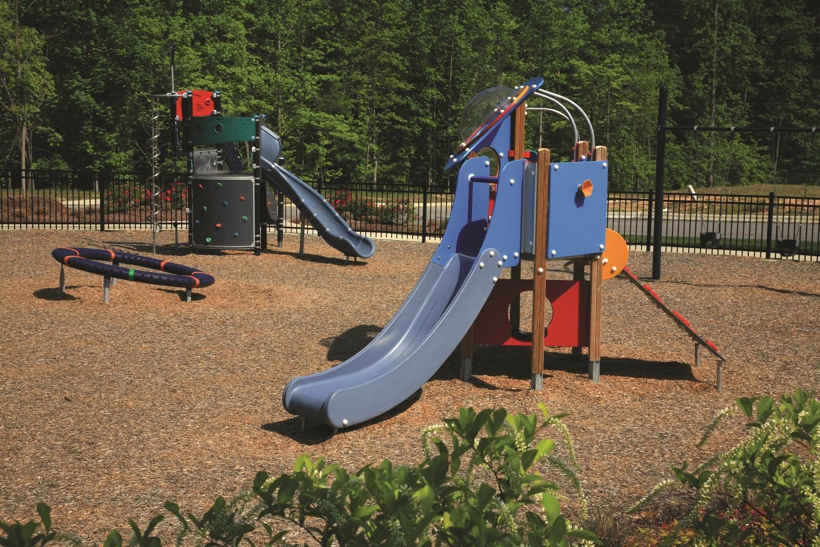 playground20180221132456