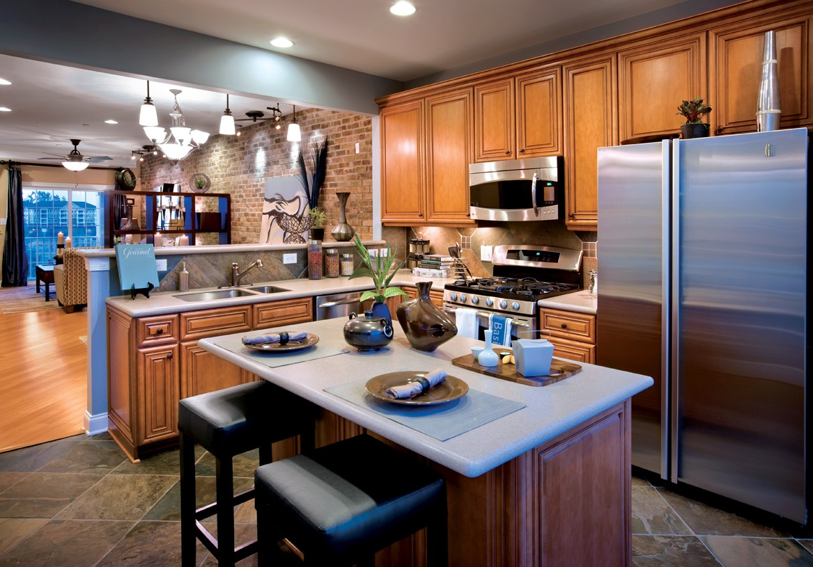 new homes for sale home builders and new home construction new rh newhomeguide com the cottages at brier creek apartments the cottages at brier creek apartments