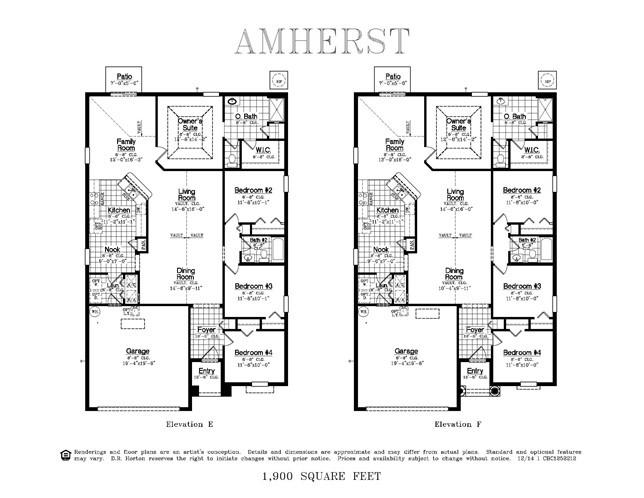 amherst fp.jpg