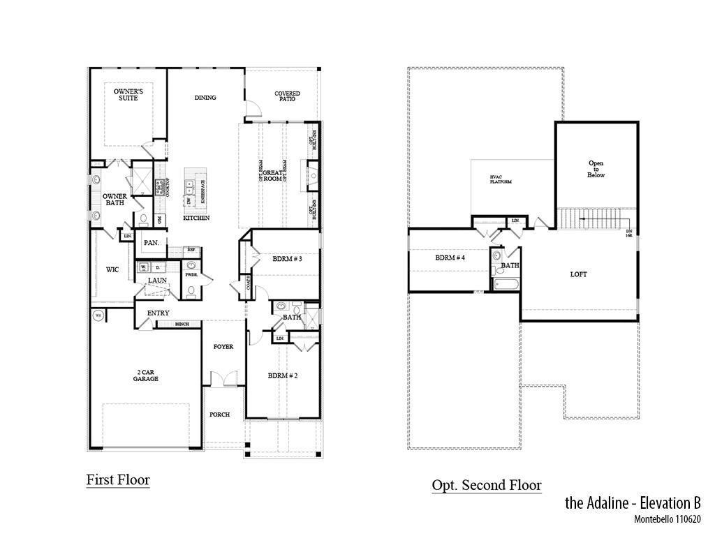 63816895708441_adalineb_floorplan.jpeg