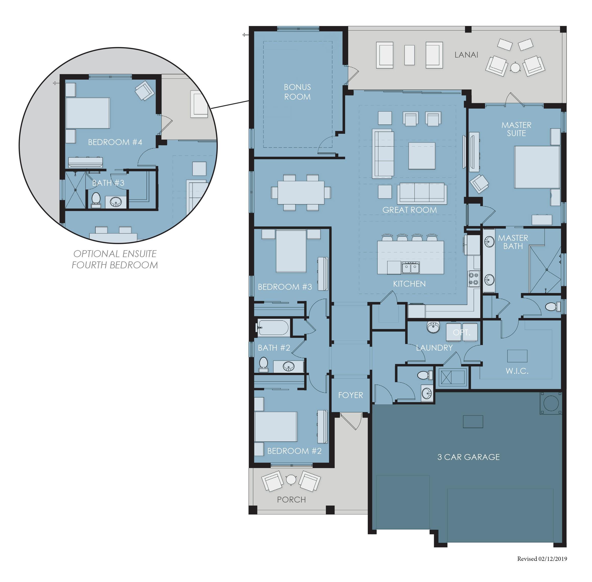 Acadia_Floor_Plan.jpg