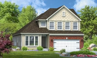 new-home-masterplan-Rehoboth.400x300.jpg