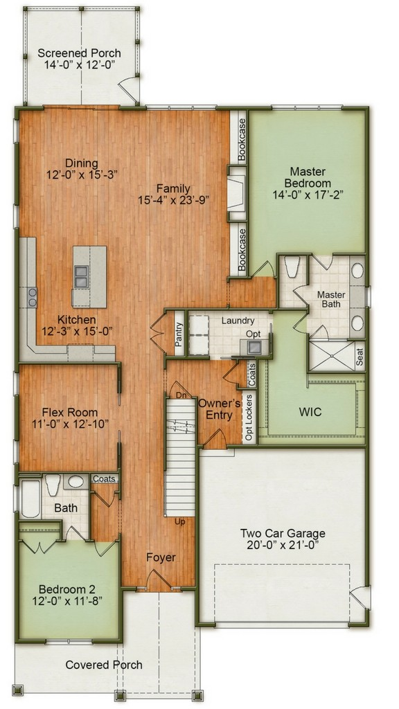 concord-w-basement-1st.jpg