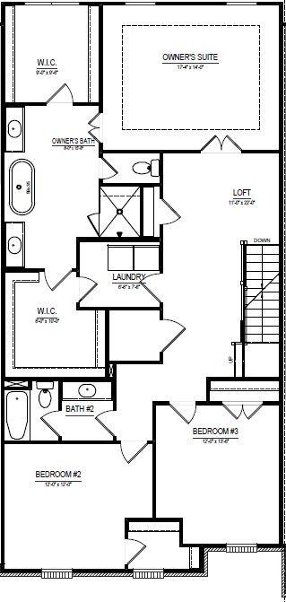 Second-Floor_Tub_052016.jpg