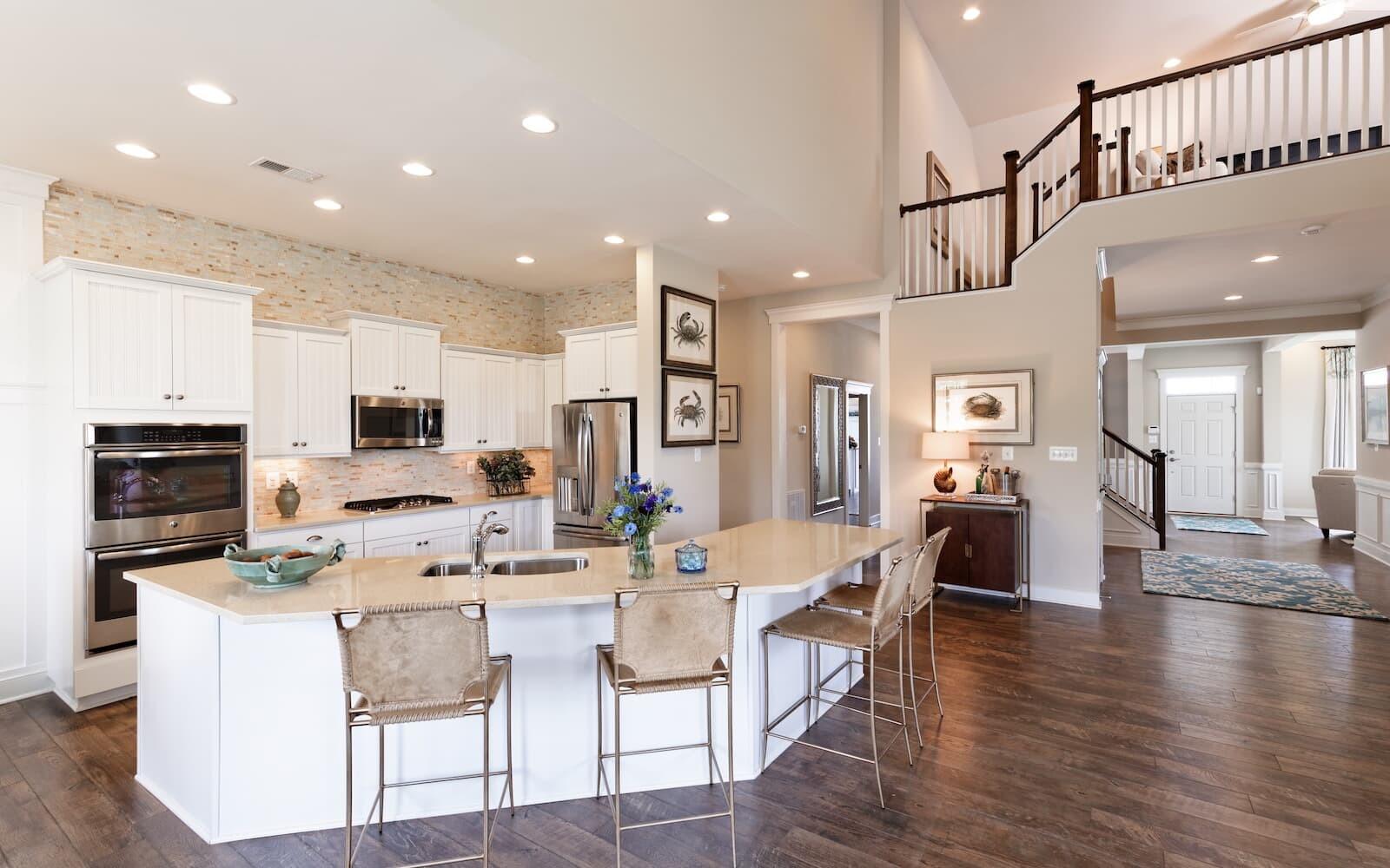Pearson-kitchen1-single-family-homes-easton-md-easton-village-brookfield-residential.jpg