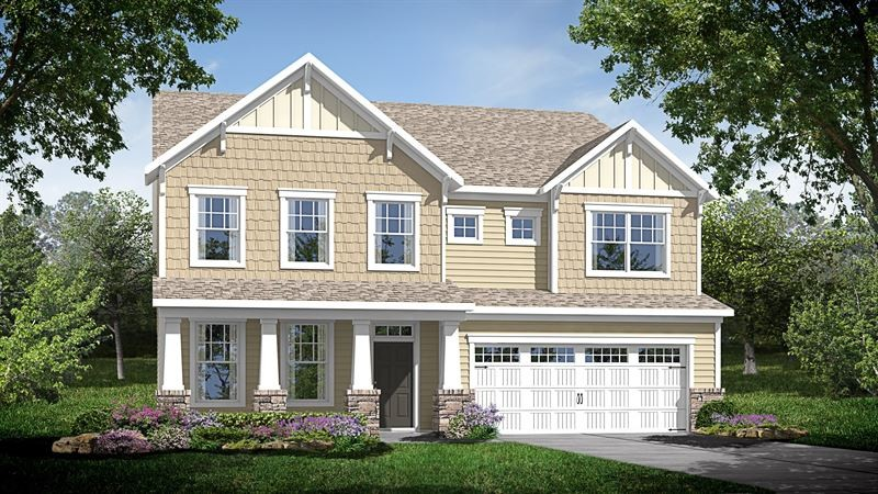 New Home Plans - Galvani by CalAtlantic Homes | New Home Guide Ici Homes Windemere Floor Plan on