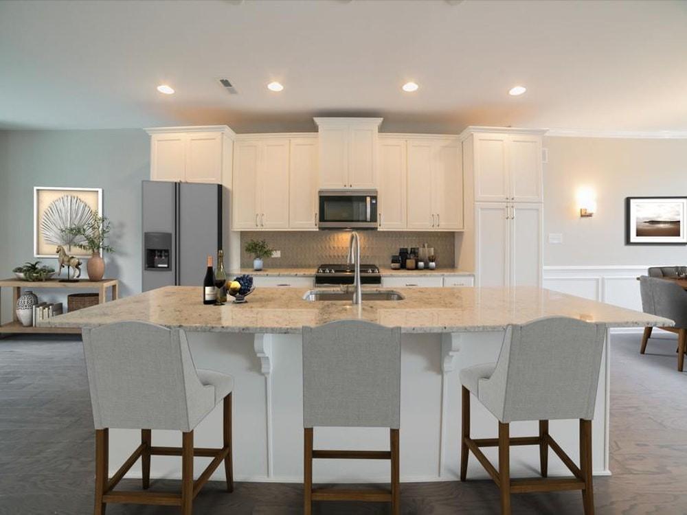 Kingston-III-Home-Site-95-Kitchen-W28A5892-6487306.scene.jpg