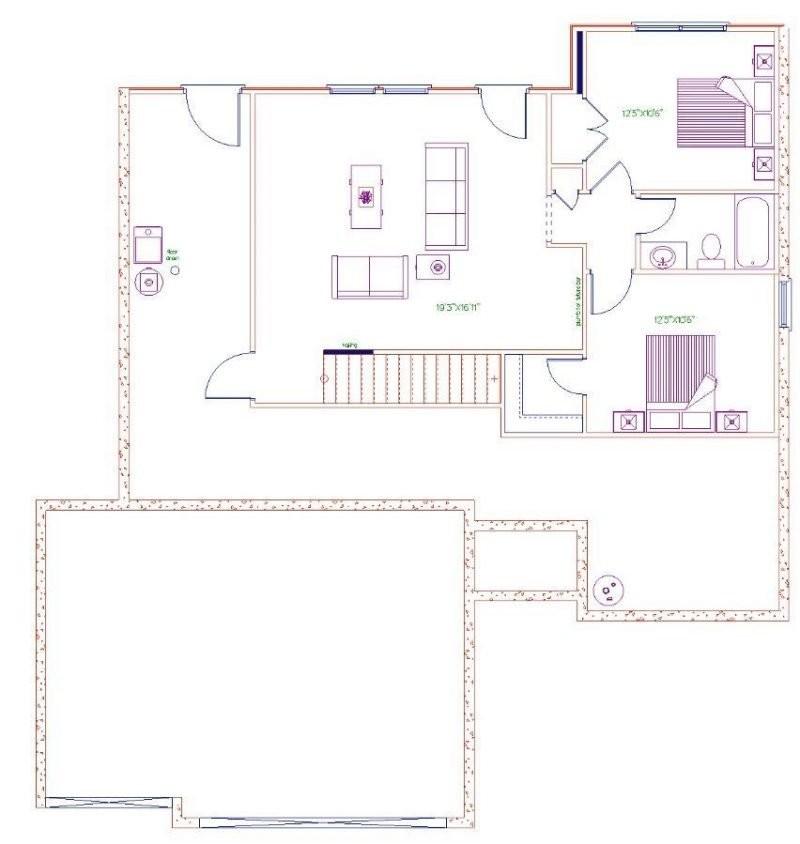 azalea-floorplan-lower-800x844.jpg
