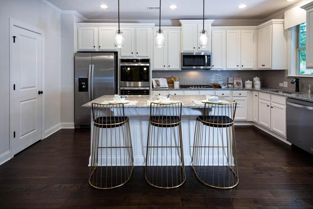 Kitchen3_1000.jpg
