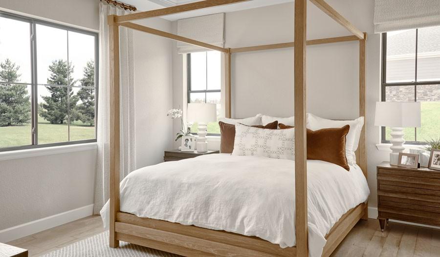 EstatesAtInspiration-DEN-Darius Master Bedroom