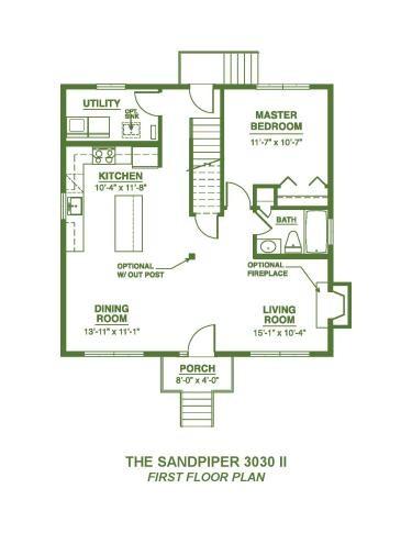 SANDPIPER_3030_II_FLOOR_PLAN-page-002.jpg