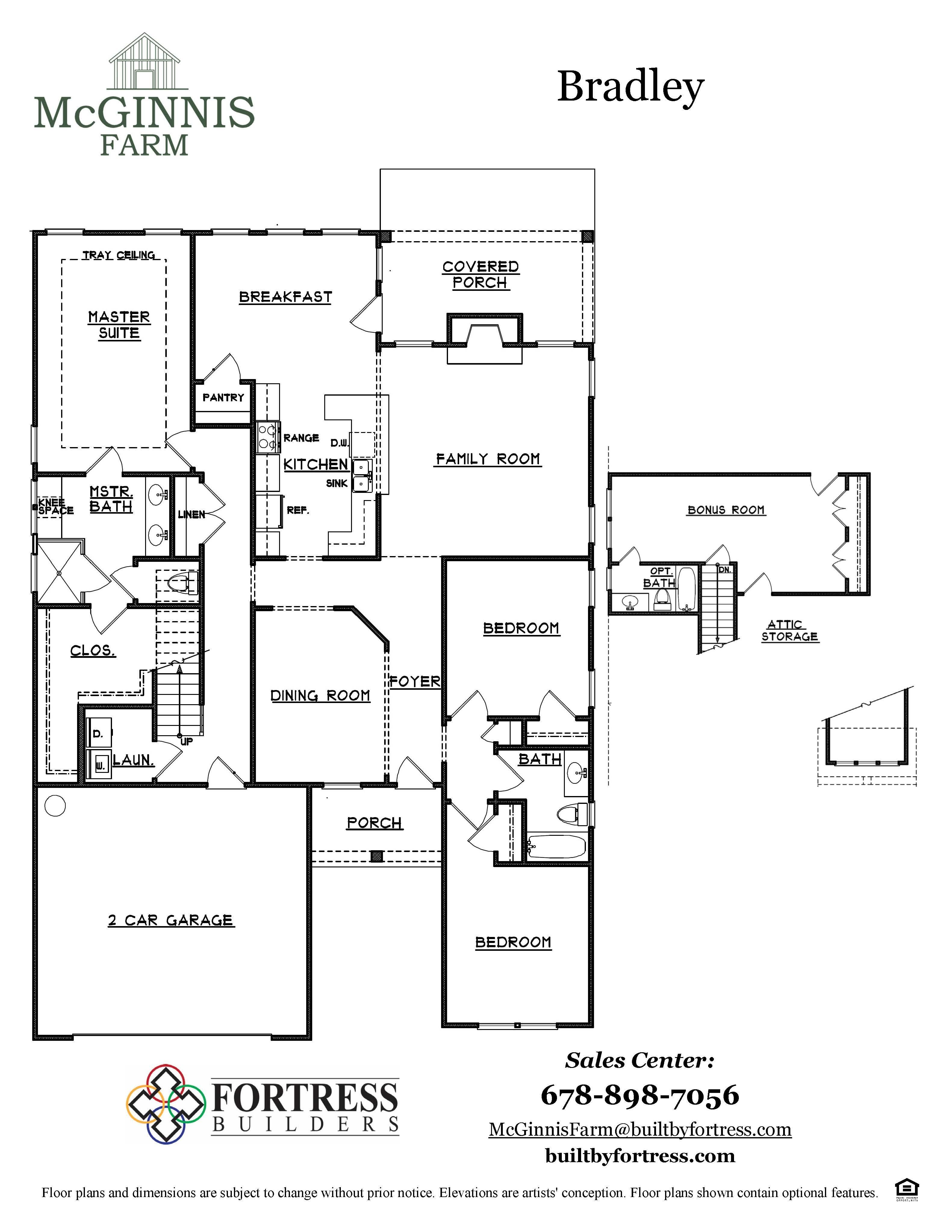 McGinnis Farm Floor Plans_Page_2.jpg