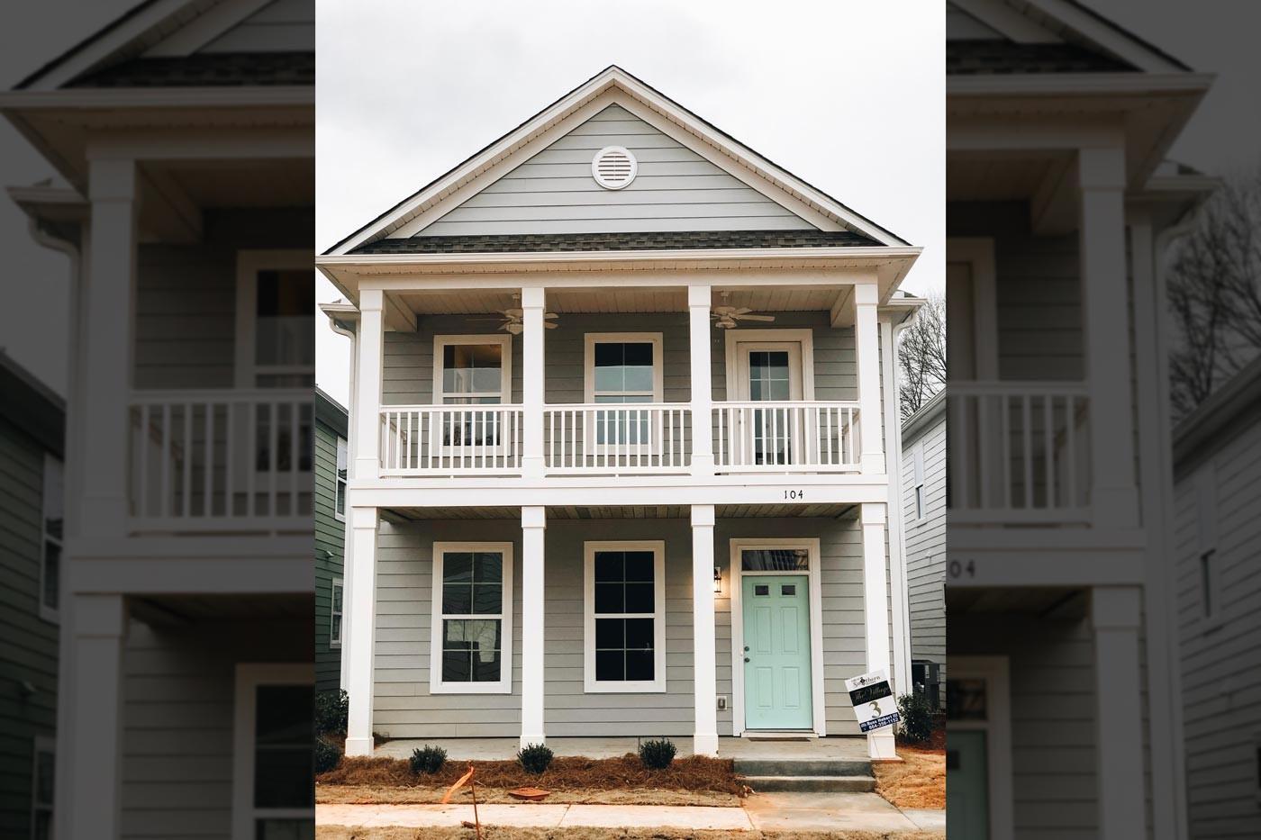 104-Fuller-Estate-Drive.jpg