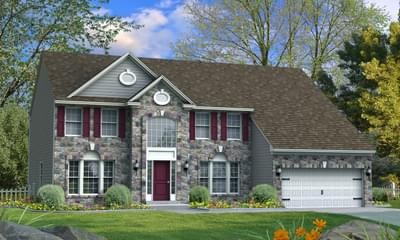 new-home-masterplan-Salem_RQHHPlT.400x300.jpg