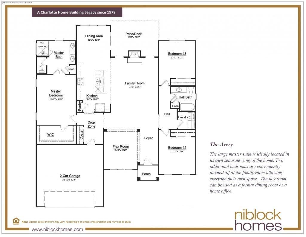 new-avery-floorplan-10.17.18_Page_2-1024x791-1024x791.jpg