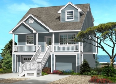 rebuild-sandpiper22832-elevation1.jpg