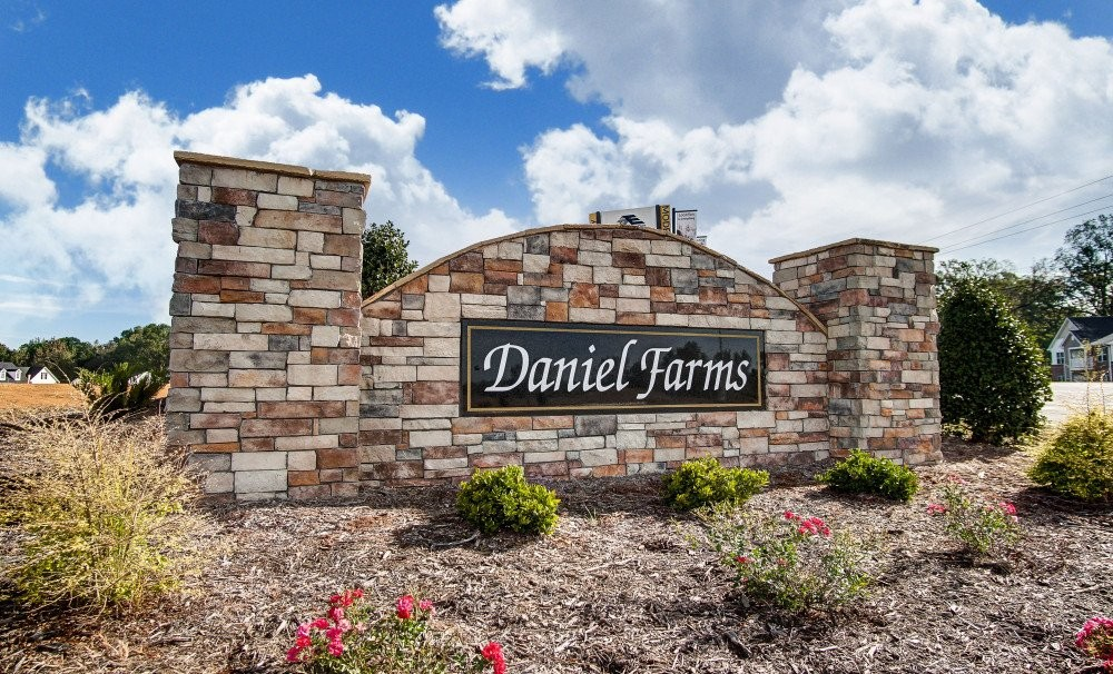 Daniel Farms