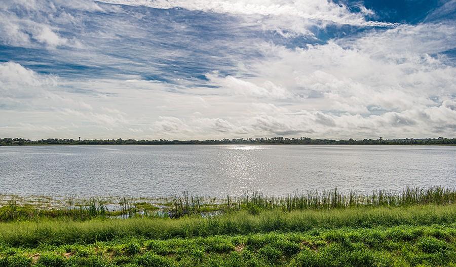 LakeSmartPointe-ORL-Lake 1