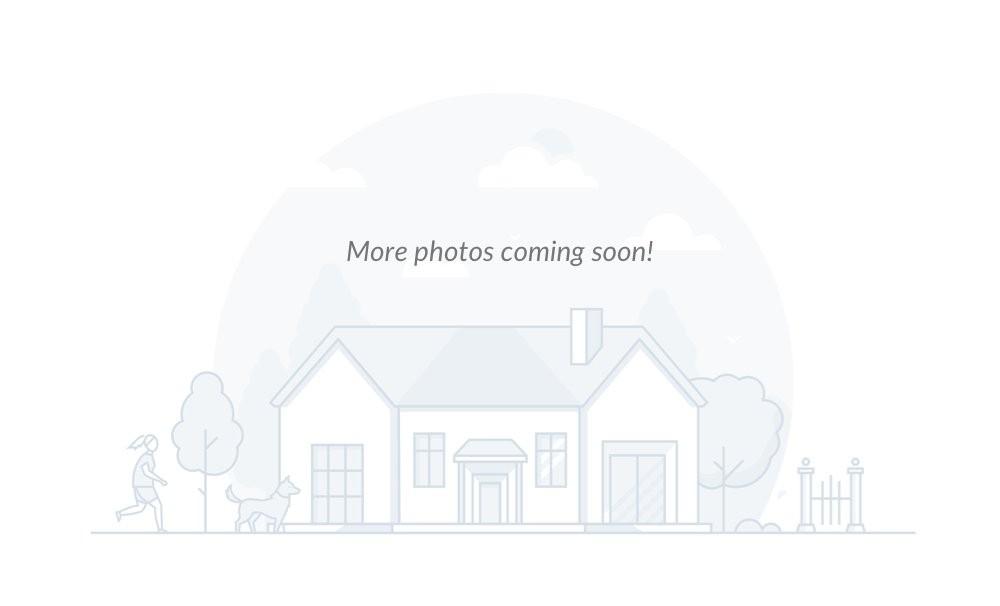 neighborhood-default.jpg