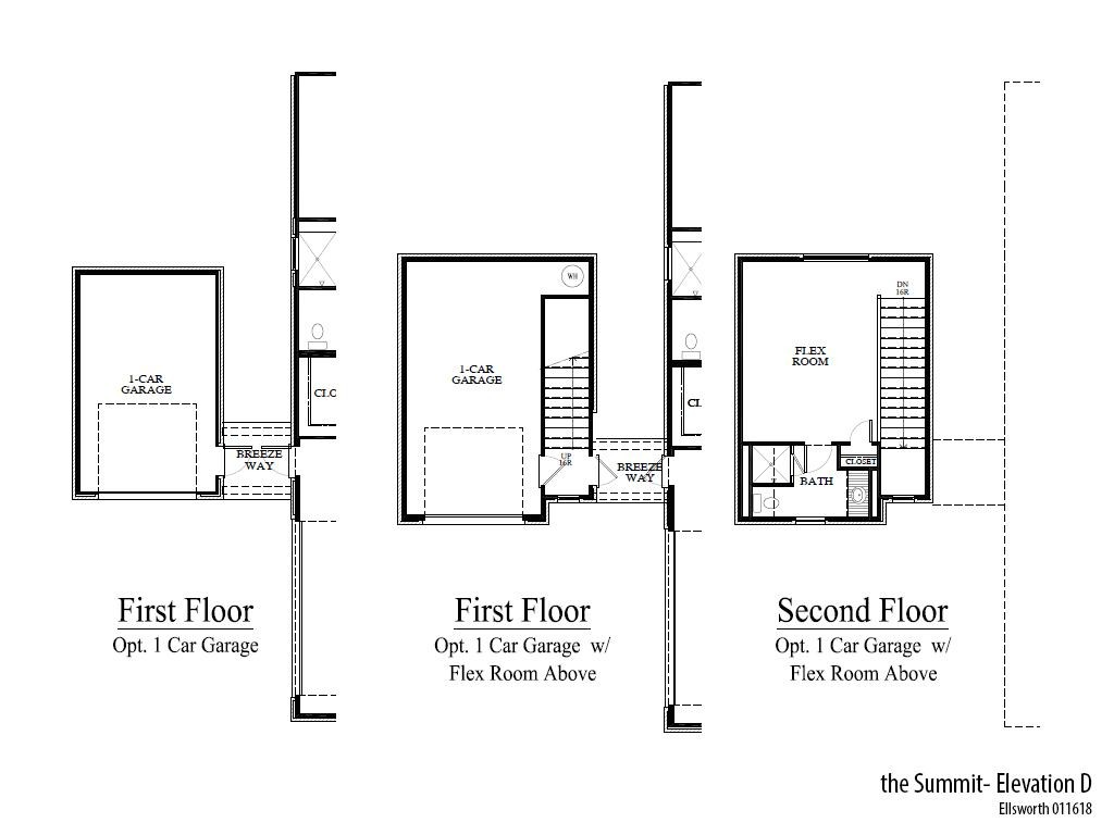 Ellsworth Summitd Floorplan2