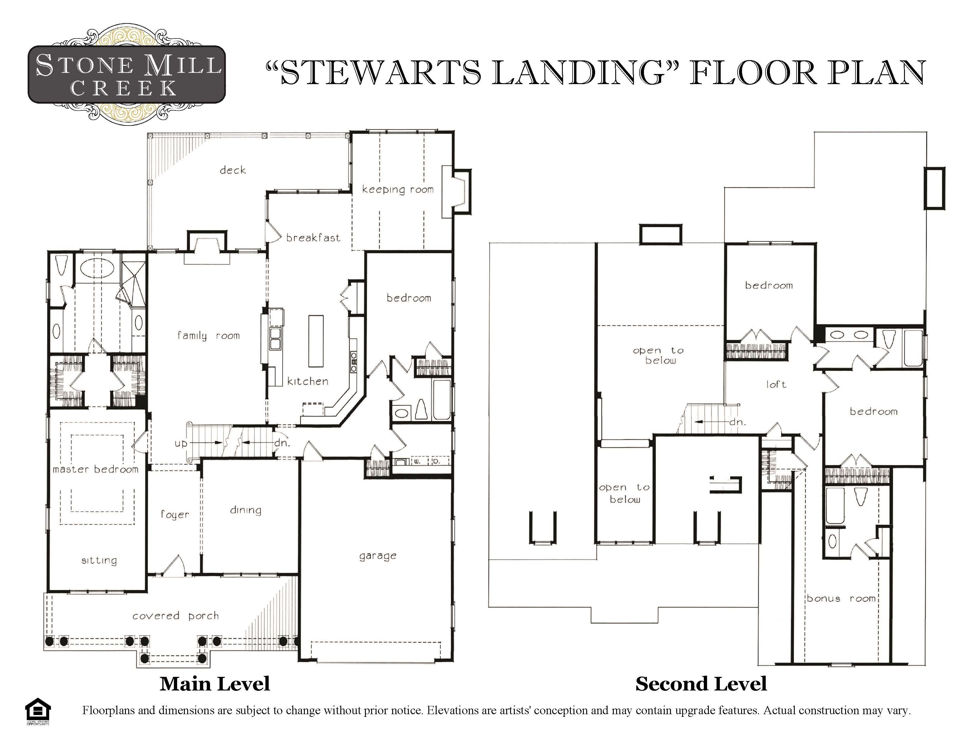 Stonemill Creek Floor Plans NTP_Page_2.jpg