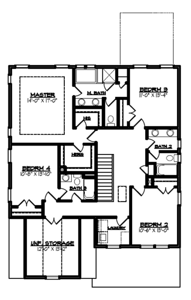 second-floor-web.png