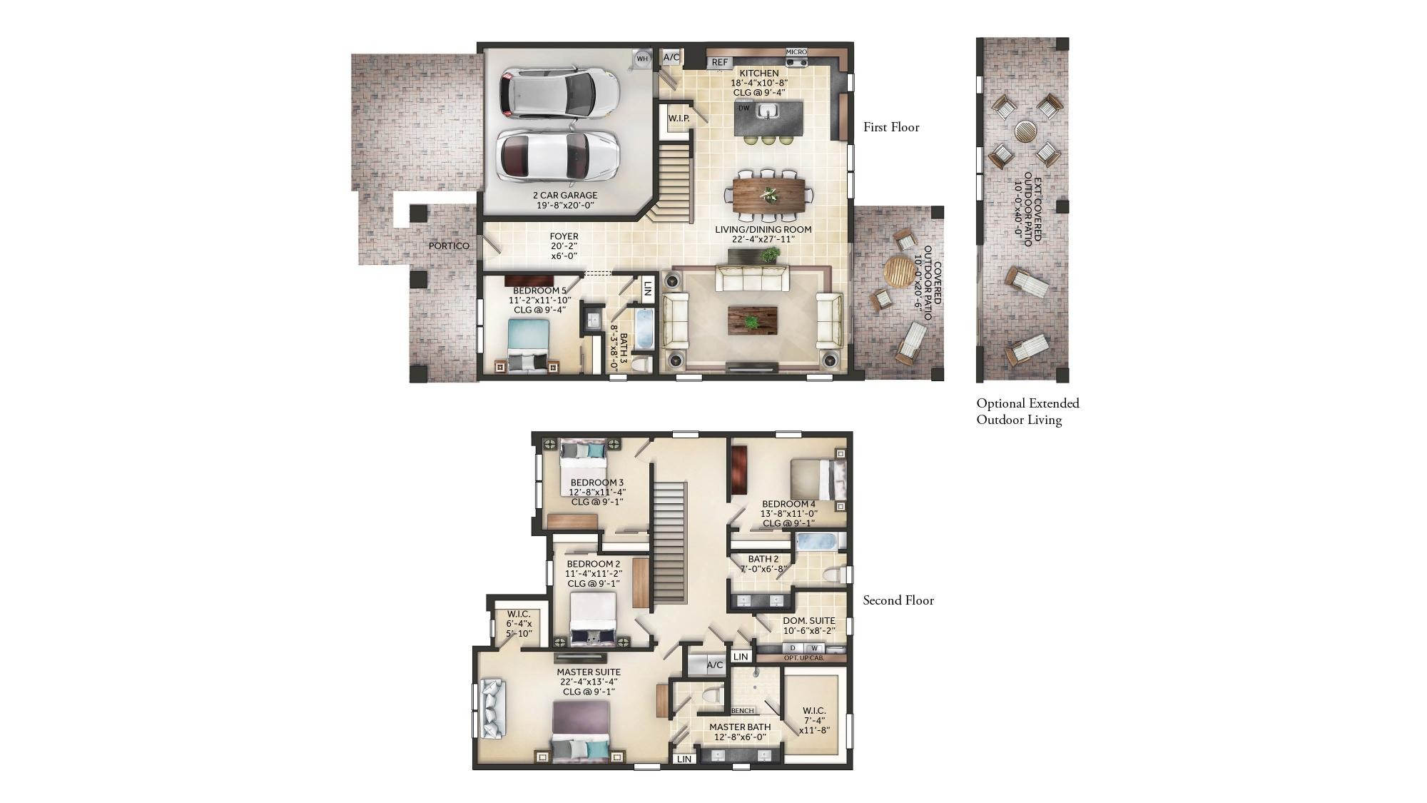 819917663931846_woodmere_floorplan.jpg