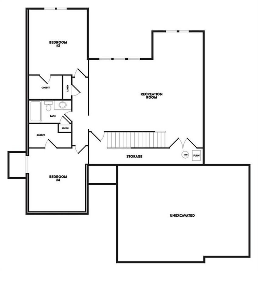 reverse-ranch-plan-2.jpg