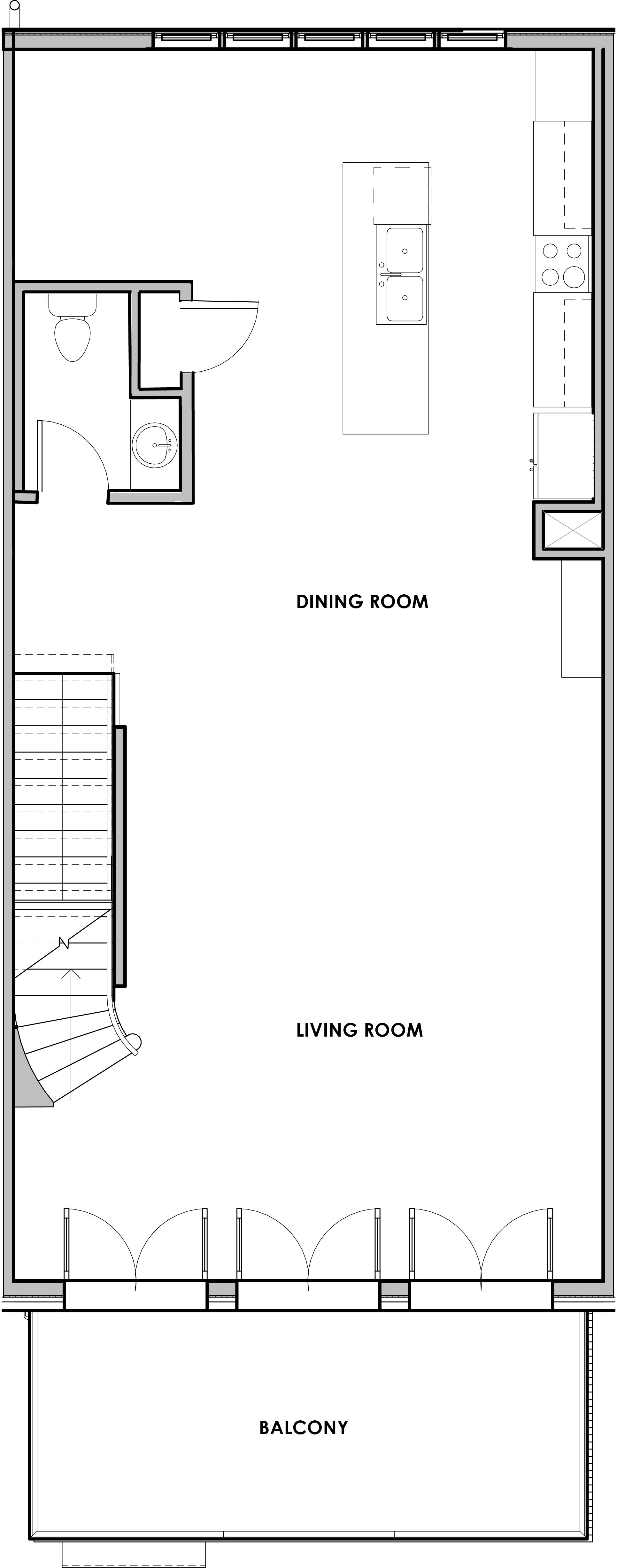 The-Ellsworth-second-Floor20171127142743