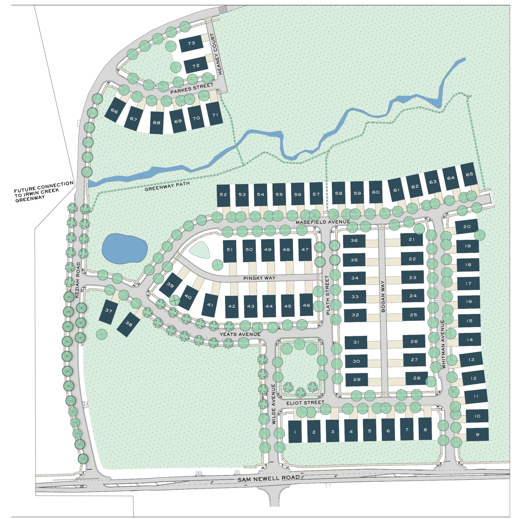 Tennyson Site Plan.jpg