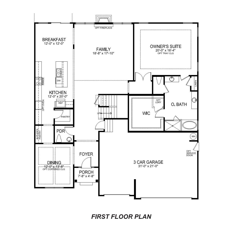 Isabella_-_First_Floor_-_20180531.jpeg