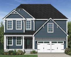new-home-masterplan-Sullivan_VA0S3aC_400x30020180410170309