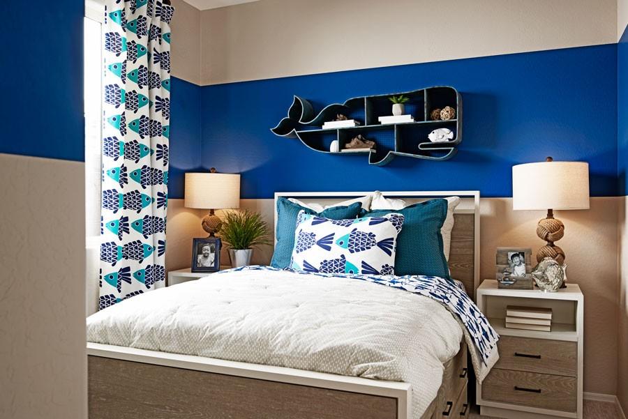 BellaVida-PHX-Azure bedroom