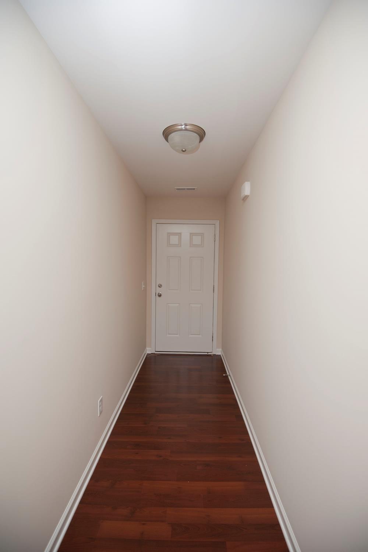 Clarkson Floor Plan - 02.jpg
