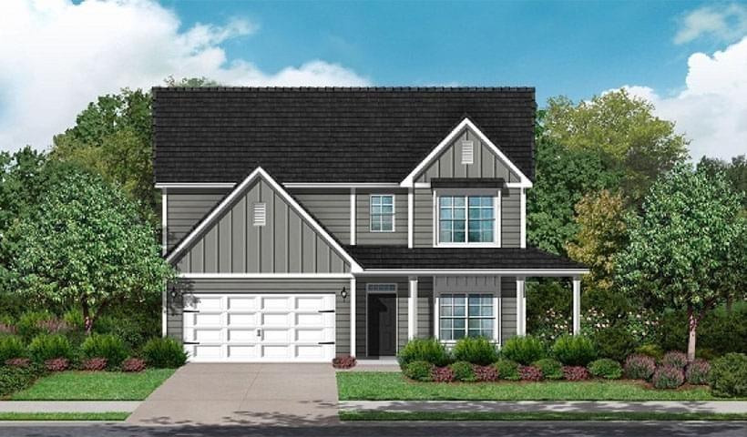 new-home-masterplan-Ashbury_1000x75020180409171927