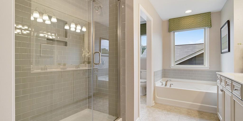 ModelHome_MagnoliaWalk_Gaines_Bathroom_1024x512.jpg