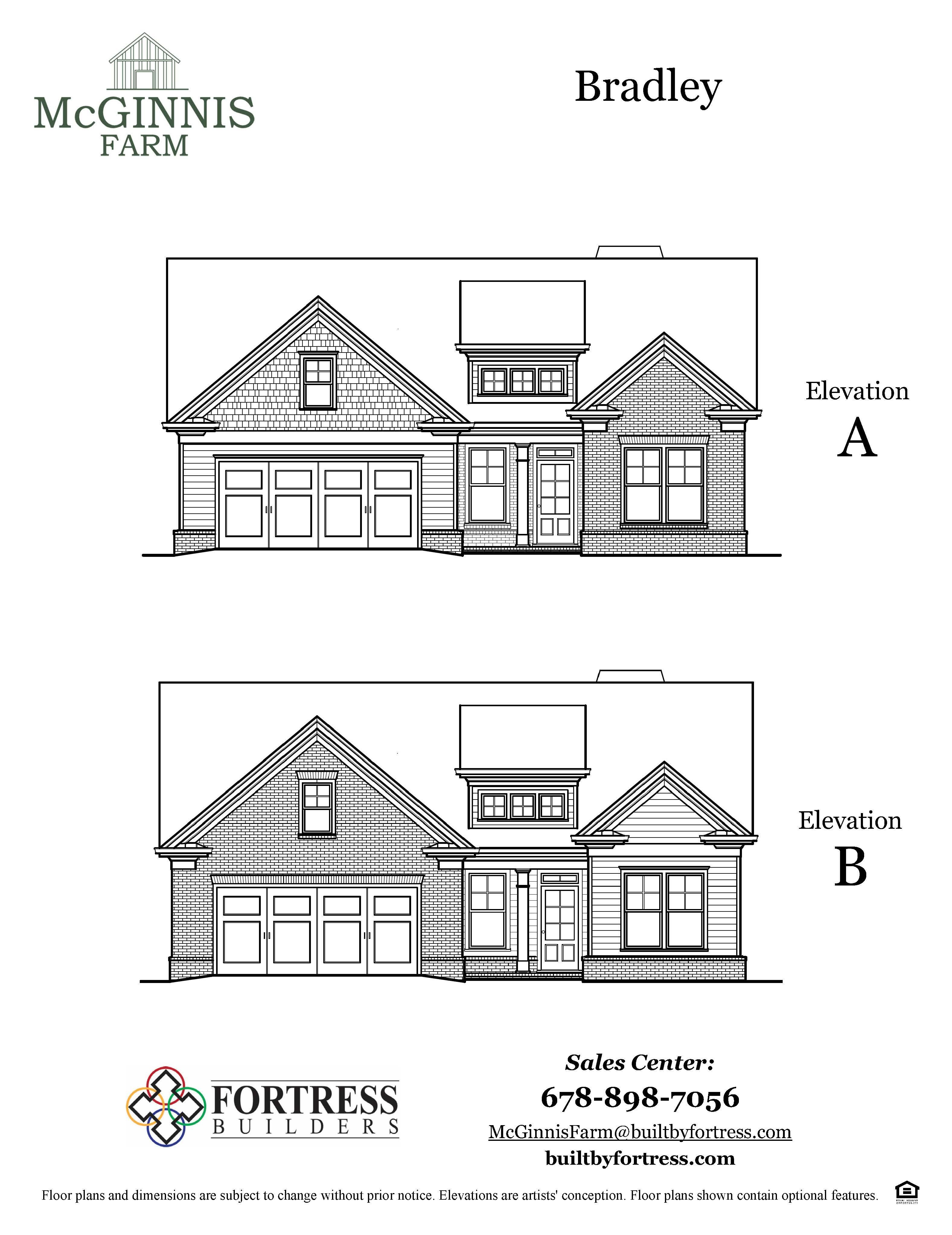 McGinnis Farm Floor Plans_Page_1.jpg