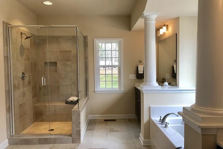KF-52-Providence-Master-Bathroom-1-3.2.17.jpg