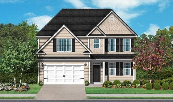 new-home-masterplan-Mannington_CWFsUhn_1000x75020180410170156