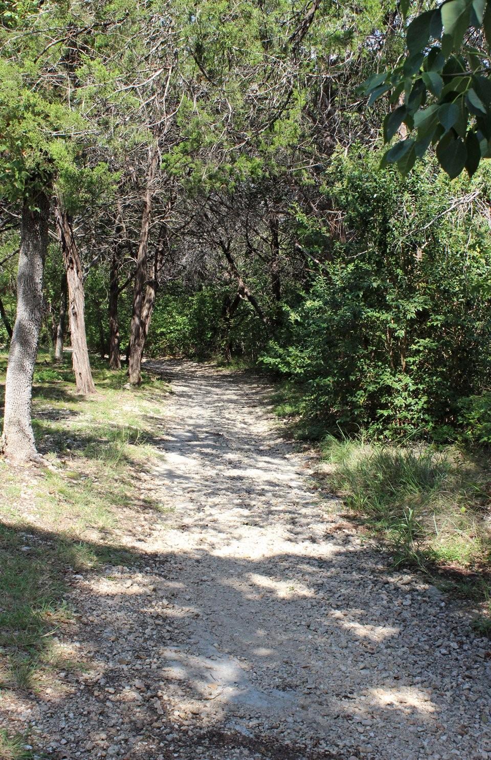 hike01-community-209233.jpg