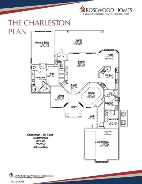 The-Charleston-Brochure-2-Jpeg-464x60020180124140943