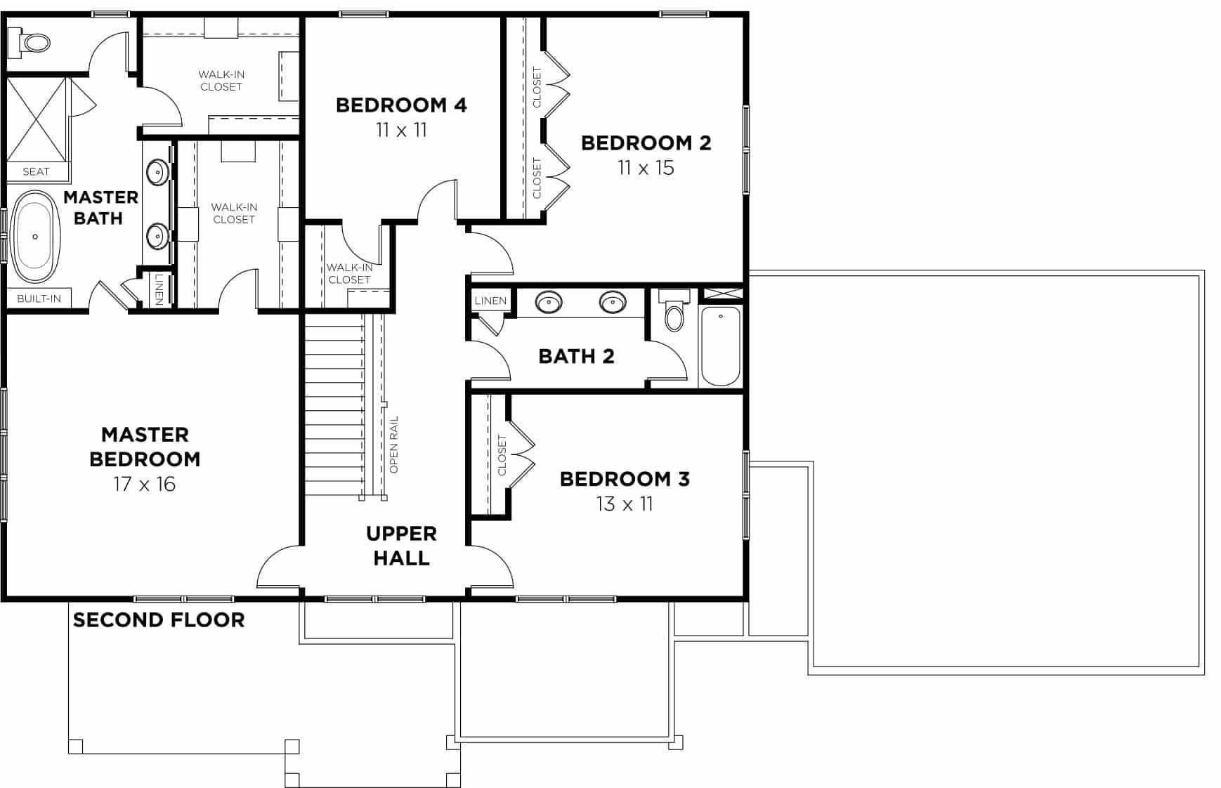 3283A-second-floor.jpg
