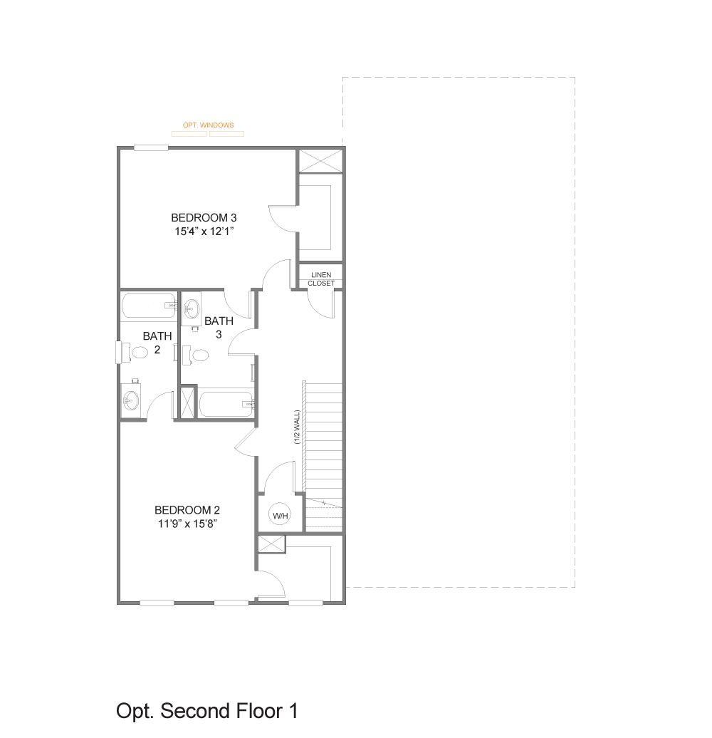 Opt-Second-Floor-1.jpg