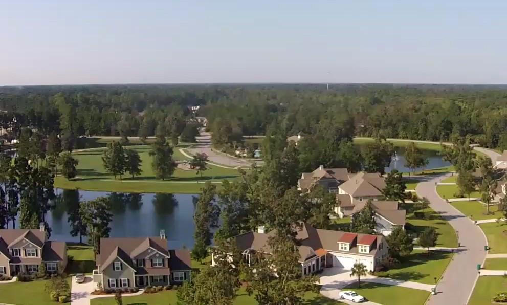 LS aerial image from Cambridge.jpg
