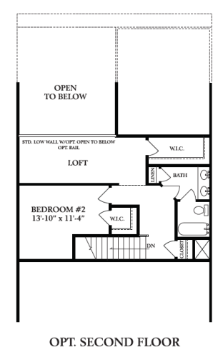 opt second floor a.png