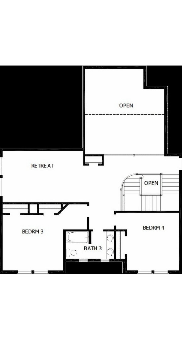 chagall_by_david_weekley_6815_floorplan_second_floor.jpg