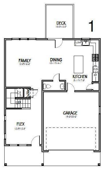 1st-floor.jpg