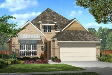 3630f899f93a New Home Builders San Antonio